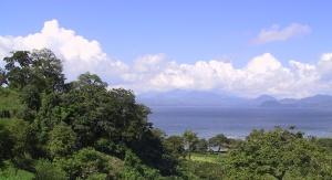 LagoCatemacosmall