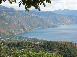 ShoresofAtitlan